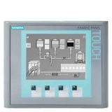 Interfaces de operador HMI